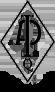 Api monogram 16a