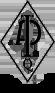 Api monogram 6a