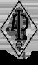 Api monogram 5ct