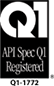 Api q1 9th edition